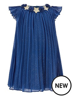 monsoon-baby-marilyn-swing-dress
