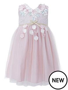 monsoon-baby-cherry-blosom-dress