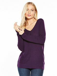 wallis-lattice-back-jumper