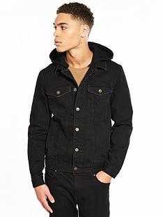 river-island-harris-hood-denim-jacket