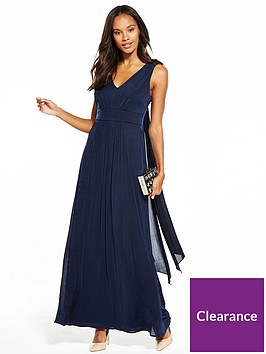 phase-eight-maxi-dress-sapphire