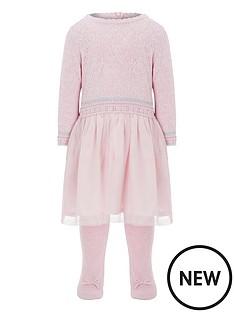 monsoon-newborn-katrina-knit-dress-and-tight