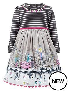 monsoon-baby-laura-london-scene-dress