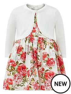 monsoon-newborn-maggie-2-in-1-dress