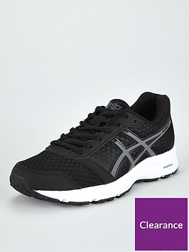 asics-patriot-9-blacknbsp