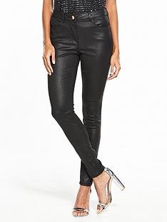 wallis-coated-skinny-jean-black