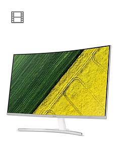 acer-ed322q-32in-fhd-4ms-response-curved-monitor-speakers