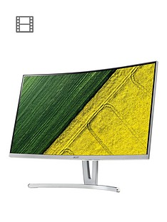 acer-ed273-27-inchnbspfhd-4ms-response-curved-monitor-speakers-freesync