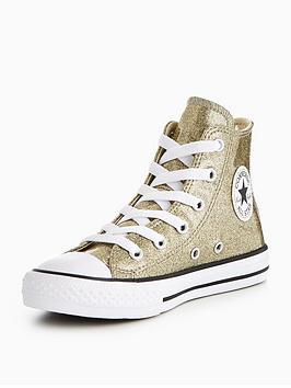 converse-converse-chuck-taylor-all-star-seasonal-glitter-hi-childrens-trainer