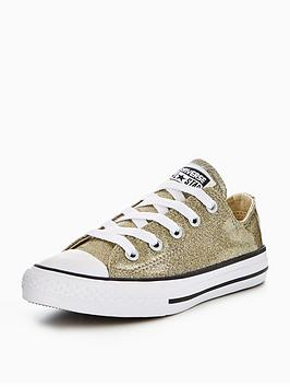 converse-converse-chuck-taylor-all-star-seasonal-glitter-ox-childrens-trainer