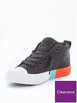 converse-converse-chuck-taylor-all-star-street-tri-block-midsole-mid-childrens-trainer