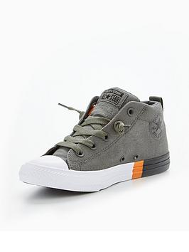 converse-converse-chuck-taylor-all-star-street-tri-block-midsole-mid-childrens-trainer