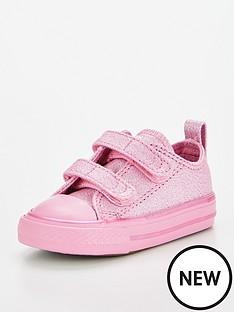 converse-converse-chuck-taylor-all-star-v-mono-shine-ox-infant-trainer