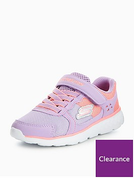 skechers-skechers-go-run-400-sparkle-sprinters-trainer