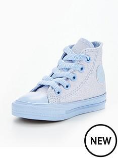 converse-converse-chuck-taylor-all-star-mono-shine-hi-infant-trainer