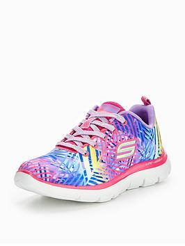 skechers-girls-skech-appeal-20-tasty-tropics-trainer