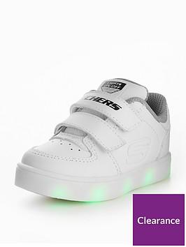 skechers-energy-light-gusto-glow-trainer
