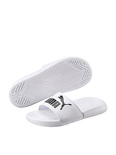 puma-popcat-junior-slider-sandal