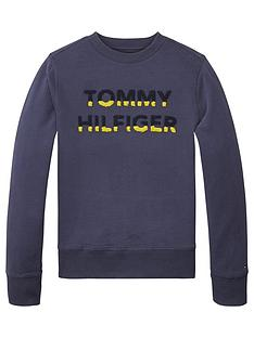 tommy-hilfiger-boys-sweatshirt