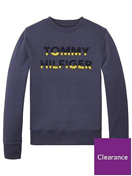 tommy-hilfiger-boys-sweatshirt
