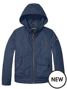 tommy-hilfiger-boys-hooded-lightweight-jacket
