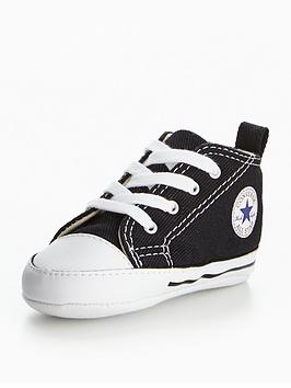 converse-chuck-taylor-all-star-first-star-hi-junior-trainer