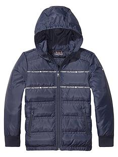 tommy-hilfiger-boys-down-padded-jacket