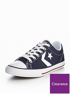 80810e52ced65c Converse Converse Star Player EV - Ox Childrens Trainer