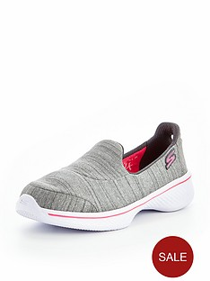 skechers-girls-go-walk-4-slip-on-shoe
