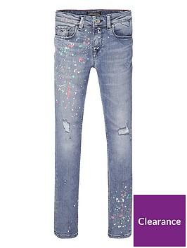 tommy-hilfiger-girls-paint-splat-skinny-jean