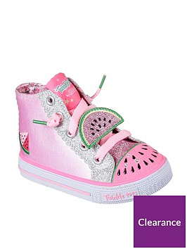 skechers-girls-twinkle-toes-shuffles-patch-party-hi-top