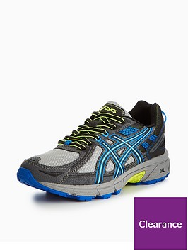 asics-gel-venture-6-childrens-trainer