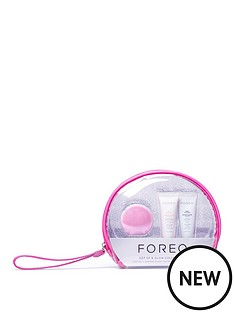 foreo-foreo-get-up-amp-glow-set