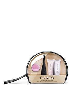 foreo-dream-team-set