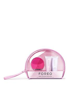 foreo-ready-to-glow-set