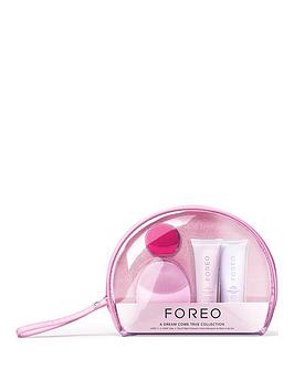 foreo-a-dream-come-true-set
