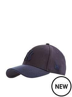 new-era-new-york-yankees-club-coop-wool-cap