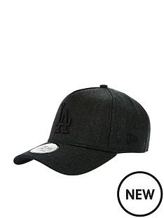 new-era-los-angeles-adjustable-cap