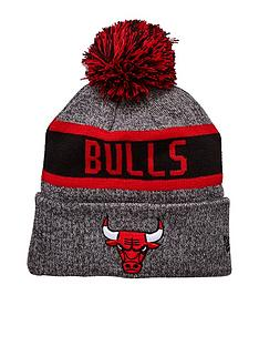 new-era-chicago-bulls-beanie