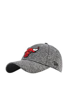 new-era-chicago-bulls-cap
