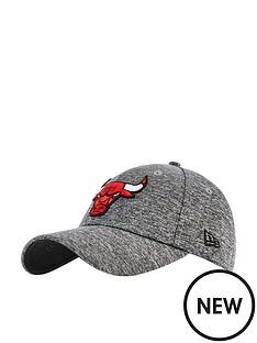 new-era-chicago-bulls-cap