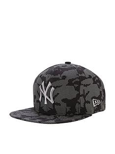 new-era-new-era-new-york-yankees-reflective-camo-cap