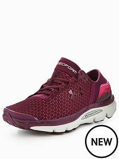 under-armour-speedformtrade-intake-2-burgundynbsp