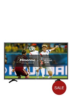 hisense-h55n5500uk-55-inch-4k-ultra-hd-hdr-freeview-play-smart-tv
