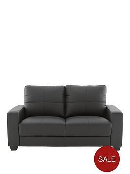 sloane-2-seater-compact-sofa