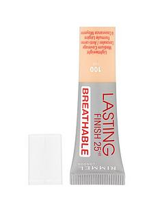 rimmel-rimmel-lasting-finish-breathable-concealer