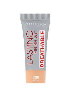 rimmel-rimmel-lasting-finish-breathable-concealer