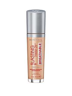 rimmel-rimmel-london-lasting-finish-breathable-liquid-foundation-30ml