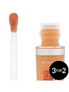 rimmel-rimmel-lasting-finish-breathable-foundation