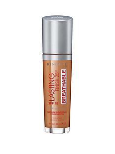 rimmel-rimmel-london-lasting-finish-breathable-liquid-foundation-30ml